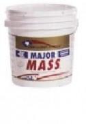 МАЙ ФИТНЕС - Продукти - ASN American Mass