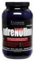 МАЙ ФИТНЕС - Продукти - Ultimate Nutrition AdreNOline