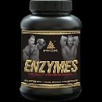 МАЙ ФИТНЕС - Продукти - PEAK Enzymes