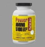 ГЕОИД - Продукти - Аминокиселини