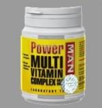 ГЕОИД - Продукти - Витамини и минерали
